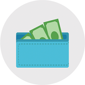 Put Some Cash In Your Wallet With A Mid-South Payday or Title Loan!