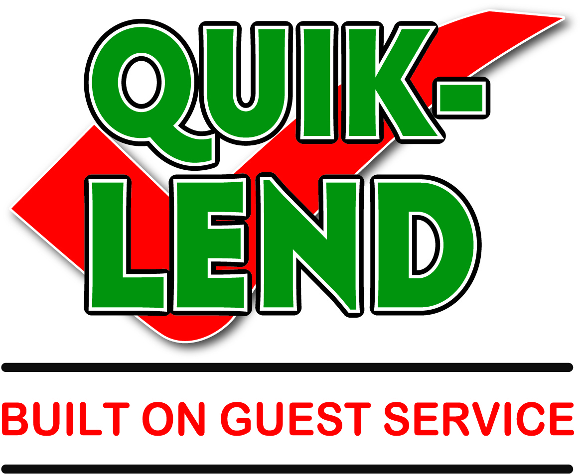 Quik-Lend PayDay and Title Loans